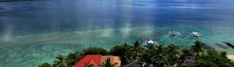 Blog magic resorts - Magic oceans dive resort ...