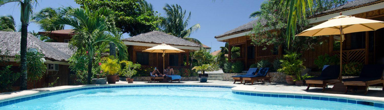 The resort magic resorts - Magic oceans dive resort ...