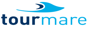Logo Tour Mare