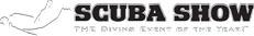 Scuba Show logo